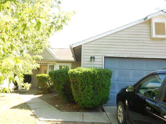 3831 W Woodmere Way, Bloomington, IN 47403