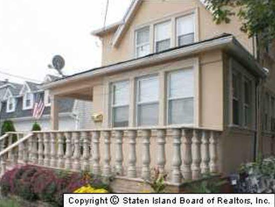 403 Amherst Ave, Staten Island, NY 10306