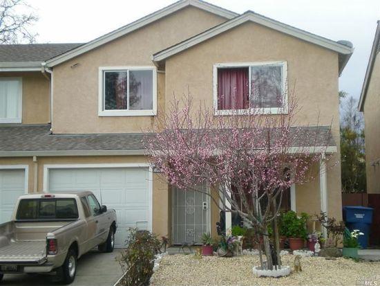 116 Encinas Ln, Sonoma, CA 95476