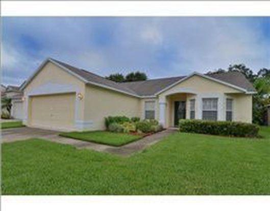 10928 Arbor Ridge Dr, Tampa, FL 33624