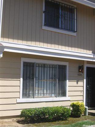 4093 Weymouth Ln, Sacramento, CA 95823