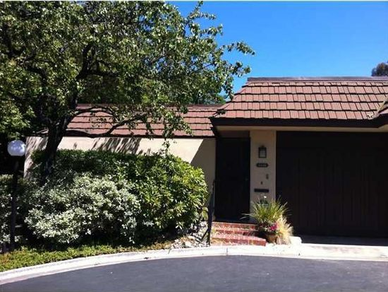 4116 Collwood Ln, San Diego, CA 92115