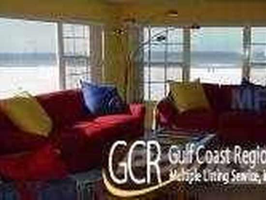 2106 Gulf Dr N UNIT 1, Bradenton Beach, FL 34217