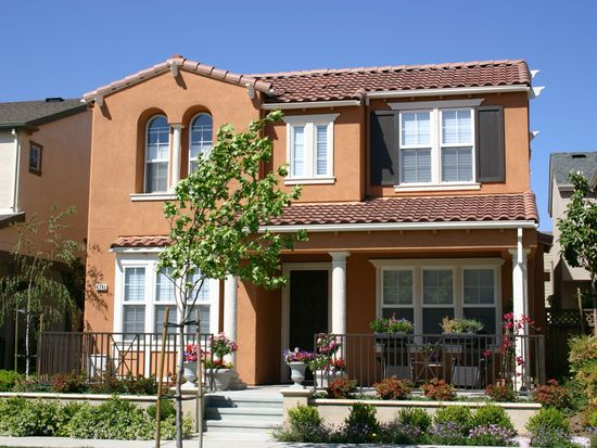 4241 Rivermark Pkwy, Santa Clara, CA 95054