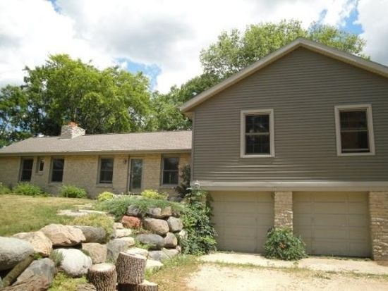 prairie du sac asian singles Single family residential 4 bedrooms, 3 baths listed by stark company, realtors  prairie du sac, wi, please conduct another search at firstwebercom,.