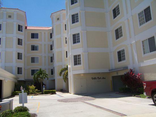1860 N Fort Harrison Ave APT 404, Clearwater, FL 33755
