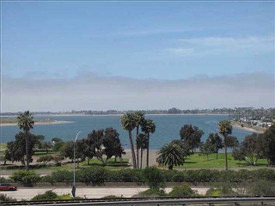 2956 Mcgraw St, San Diego, CA 92117