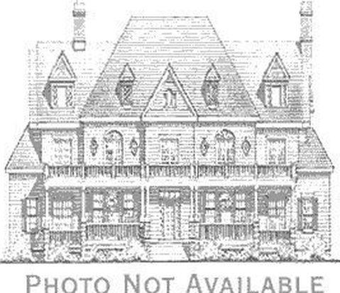 20015 Freeland St, Detroit, MI 48235