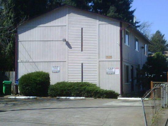 7423-7427 N Williams Ave, Portland, OR 97217