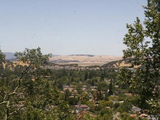 17 Black Oak Ln, Novato, CA 94947