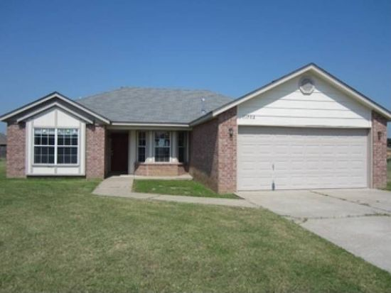 11702 Valley Ave, Collinsville, OK 74021