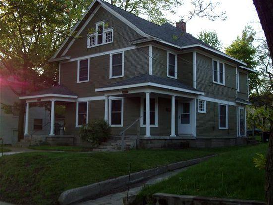 819 Sigsbee St SE, Grand Rapids, MI 49506