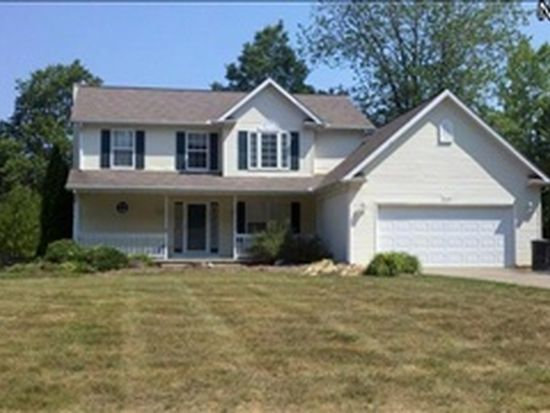 179 Radley Dr, Painesville, OH 44077