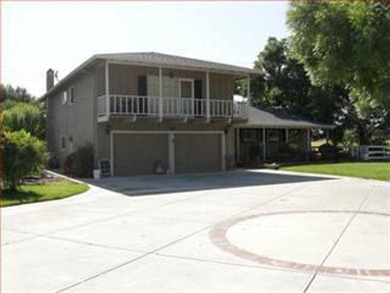 14935 Olive Ave # A, Morgan Hill, CA 95037