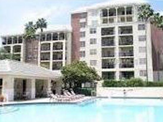 1000 S Harbour Island Blvd APT 2410, Tampa, FL 33602