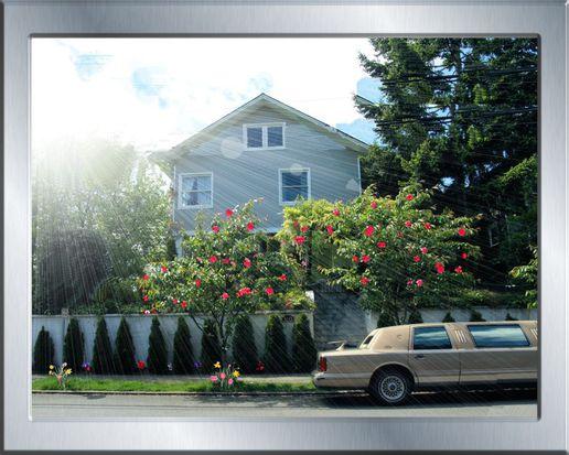 1403 33rd Ave, Seattle, WA 98122