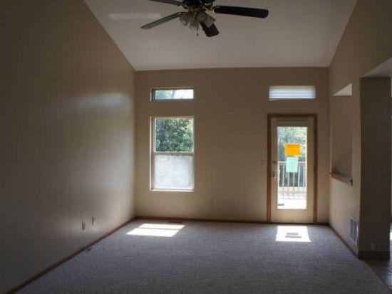 1382 Restwood Ct, Columbus, OH 43204