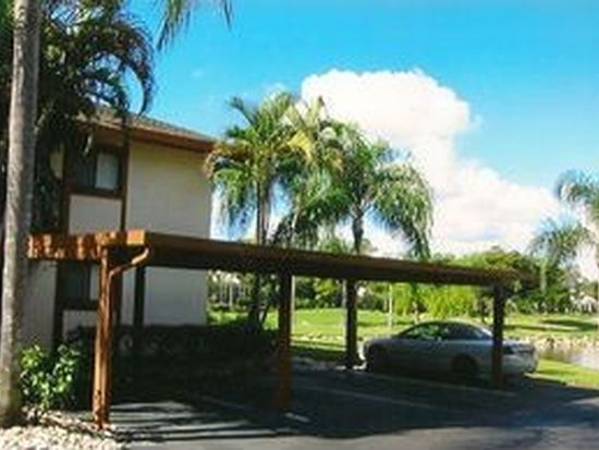 16530 Partridge Club Rd APT 103, Fort Myers, FL 33908