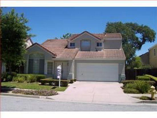 136 Urshan Ct, San Jose, CA 95138