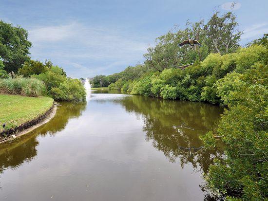 705 Ocean Gate Ln, St Augustine, FL 32080