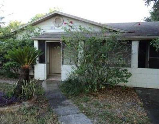 894 Klondike St, Winter Garden, FL 34787