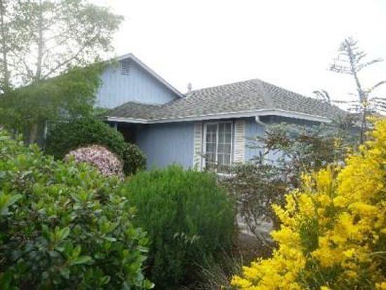 2270 Silverbrook Ct, Mckinleyville, CA 95519