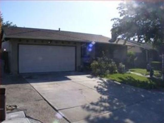 5522 Southcrest Way, San Jose, CA 95123