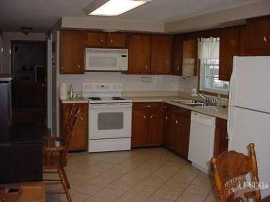 5559 N 368 W, Huntington, IN 46750