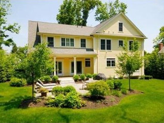 8 Luongo Farm Ln, Lexington, MA 02421