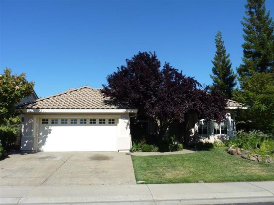 5138 Green Grove Ln, Roseville, CA 95747