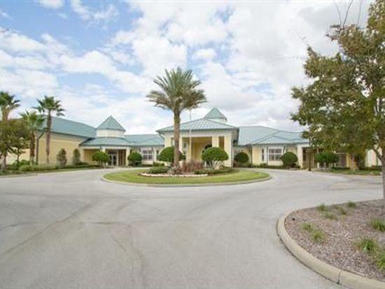 3348 Livingston Way, Winter Haven, FL 33884