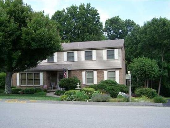 518 Westchester Dr, Greensburg, PA 15601