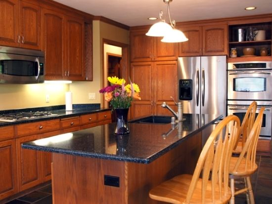 5840 Marsh View Ct, Fitchburg, WI 53711