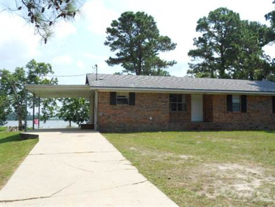 16393 Bon Bay Dr, Gulf Shores, AL 36542