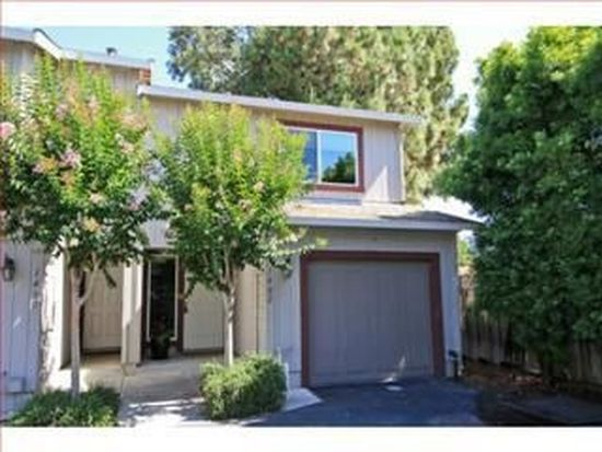 1482 Calabazas Blvd, Santa Clara, CA 95051