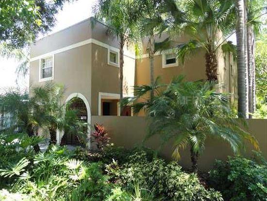 3316 W Granada St, Tampa, FL 33629