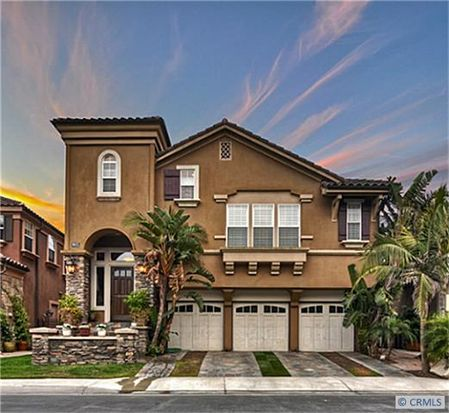 5672 Ocean Vista Dr, Huntington Beach, CA 92648