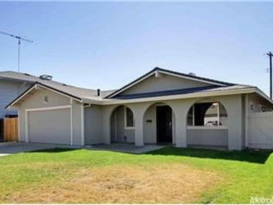 614 Thomas St, Woodland, CA 95776