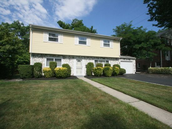 368 Orange Rd, Montclair, NJ 07042