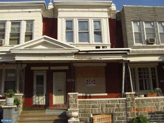 2967 Aramingo Ave, Philadelphia, PA 19134