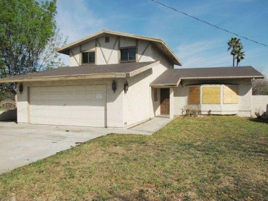 9335 Mango Ave, Fontana, CA 92335