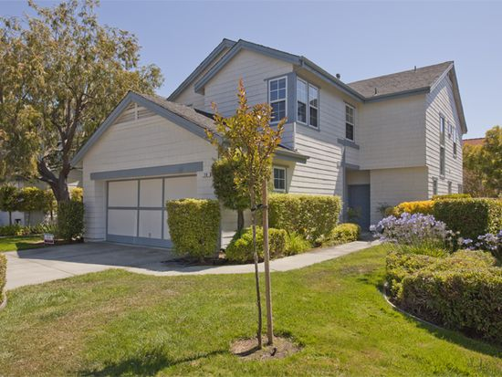 10 Dockside Cir, Redwood City, CA 94065