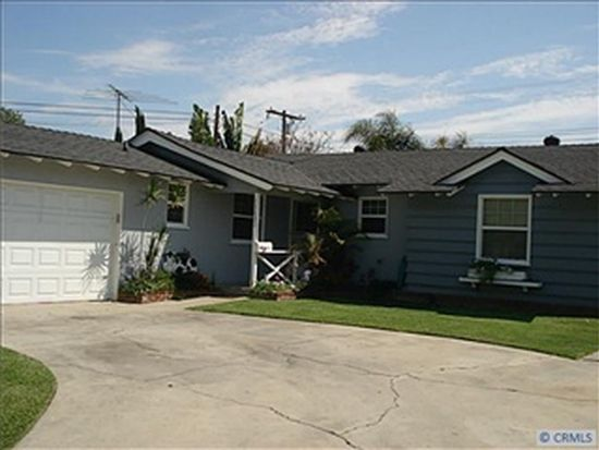 13682 Allegan St, Whittier, CA 90605