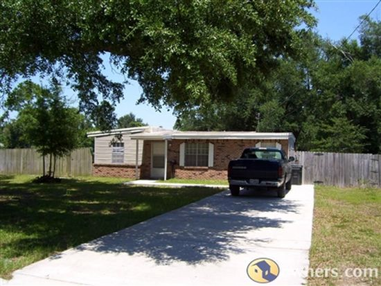 498 West Ave, Gulfport, MS 39507