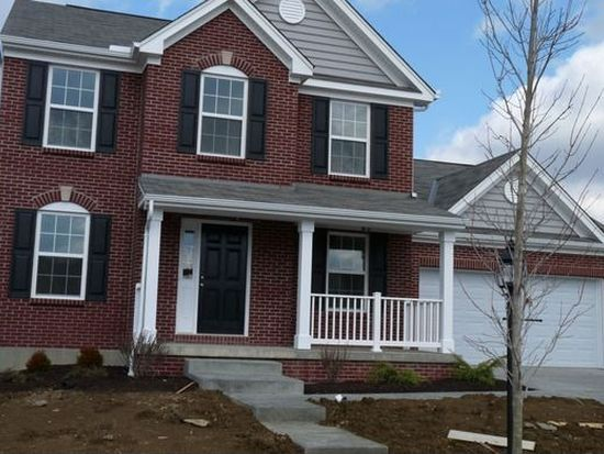3688 Evensong Dr, Union, KY 41091
