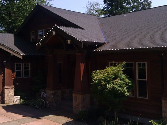 12476 SE Lance Ct, Happy Valley, OR 97086