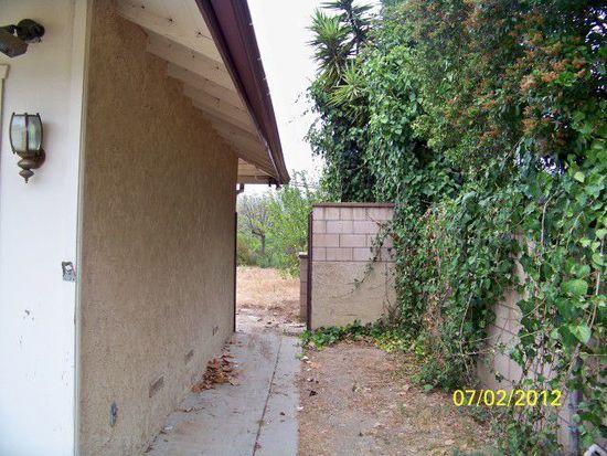 16857 Sausalito Dr, Whittier, CA 90603