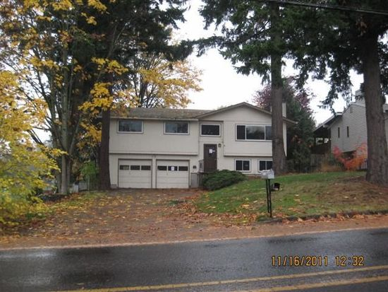 5030 SE Hill Rd, Milwaukie, OR 97267