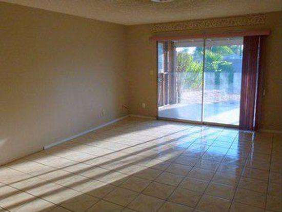 7020 Argyle Ave, San Bernardino, CA 92404