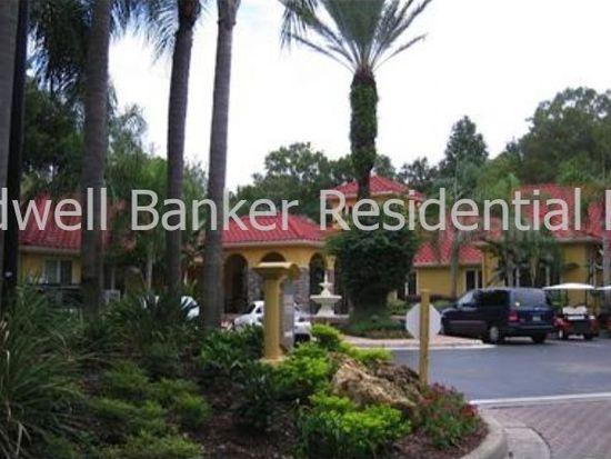 8620 Key Biscayne Dr APT 201, Tampa, FL 33614
